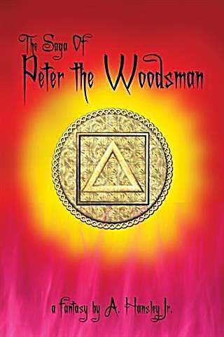 Saga Of Peter The Woodsman