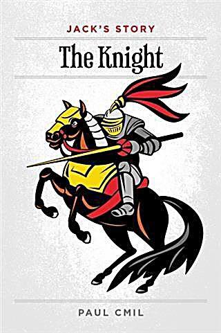 Jack´s Story: The Knight