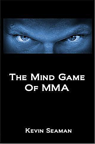 Mind Game Of MMA