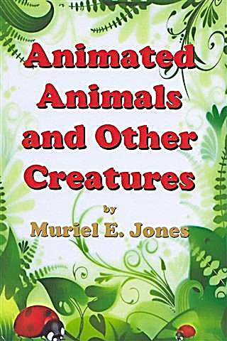 Image of Animated Animals and Other Creatures