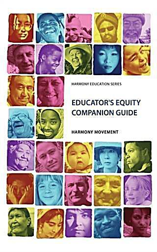 Educator´s Equity Companion Guide