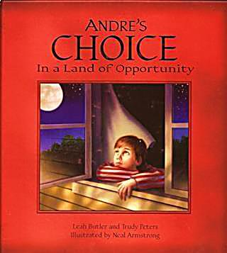 Andre's Choice