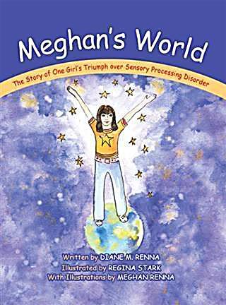 Meghan's World