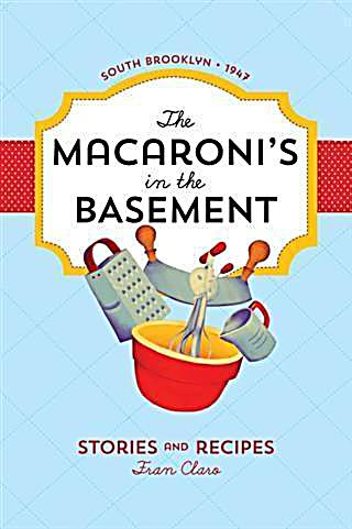 Macaroni´s in the Basement