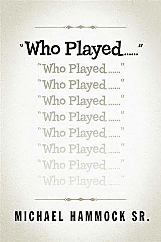 &quote;Who Played......&quote