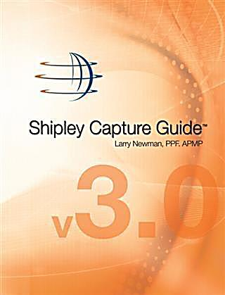 Shipley Capture Guide