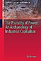 The Plurality of Power