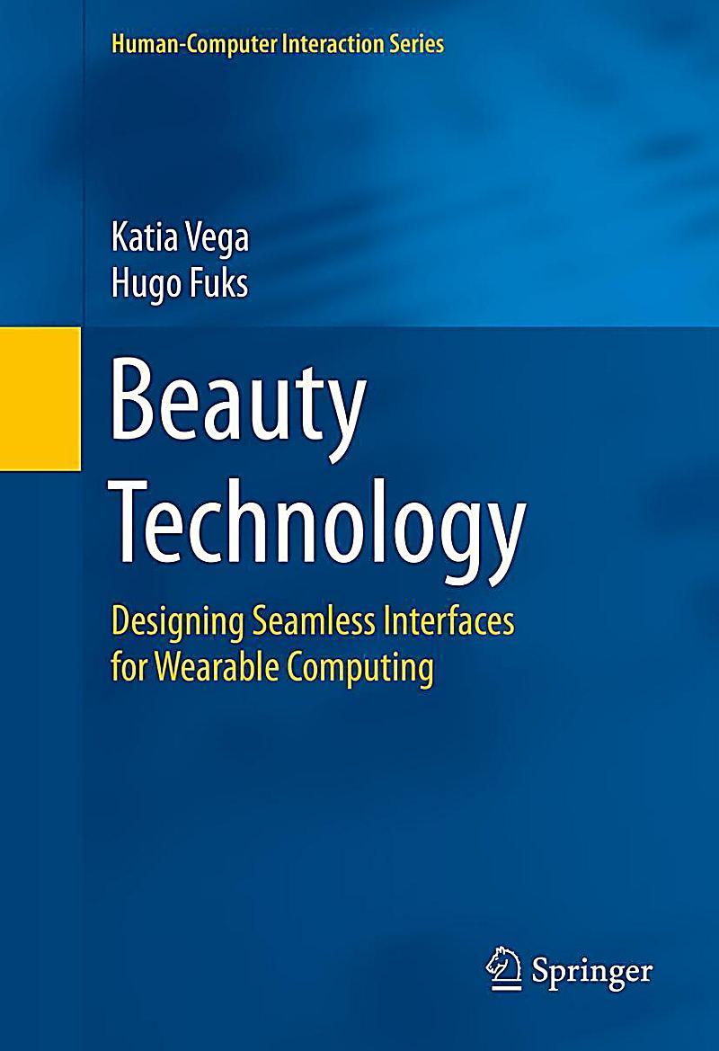Beauty Technology
