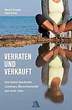 Image of Verraten und verkauft
