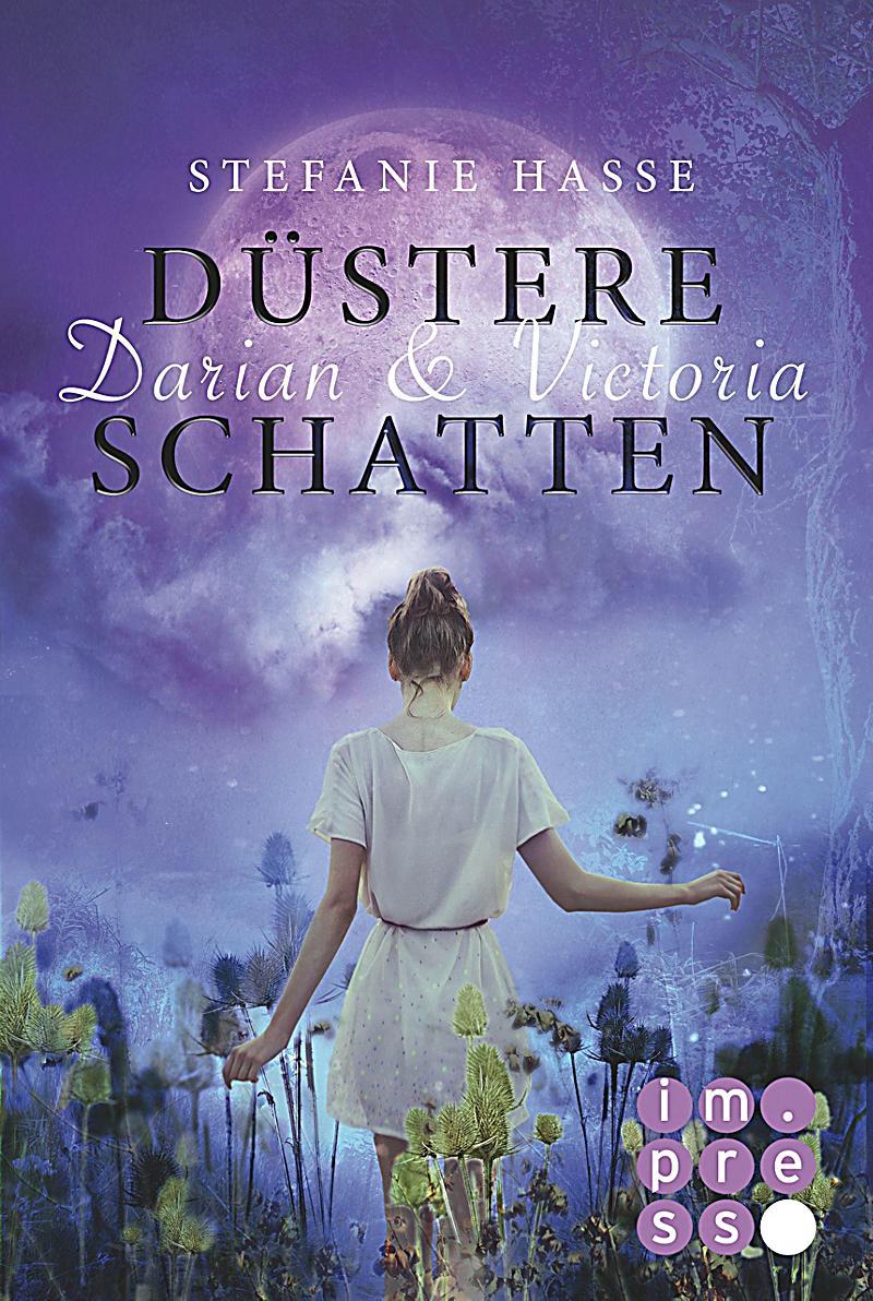 Darian & Victoria Band 2: D?stere Schatten