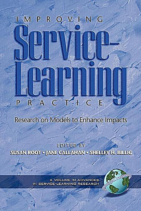 Improving Service-Learning Practice