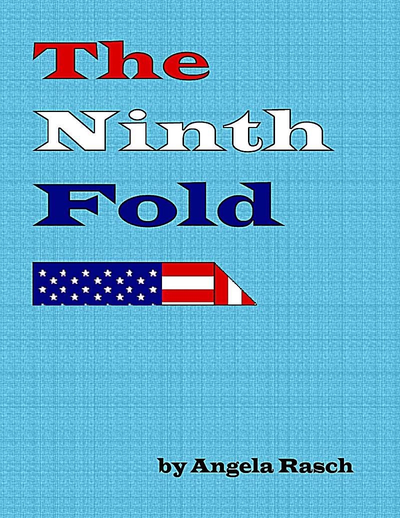 Lulu.com: The Ninth Fold