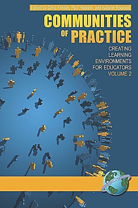 Communities of Practice - Vol. 2