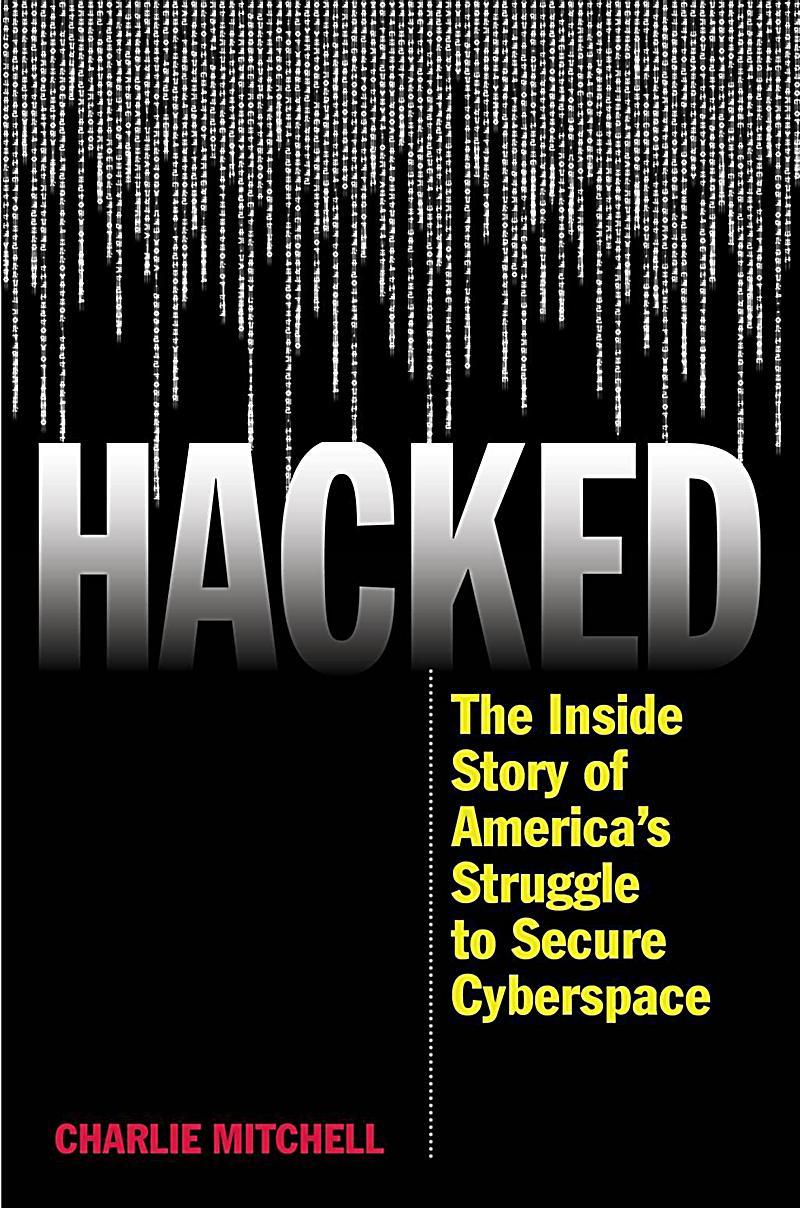 Rowman & Littlefield Publishers: Hacked