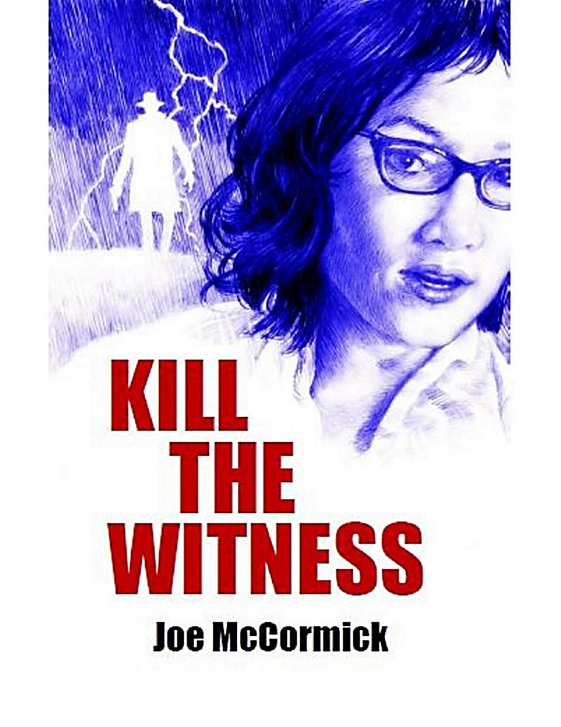 Kill the Witness