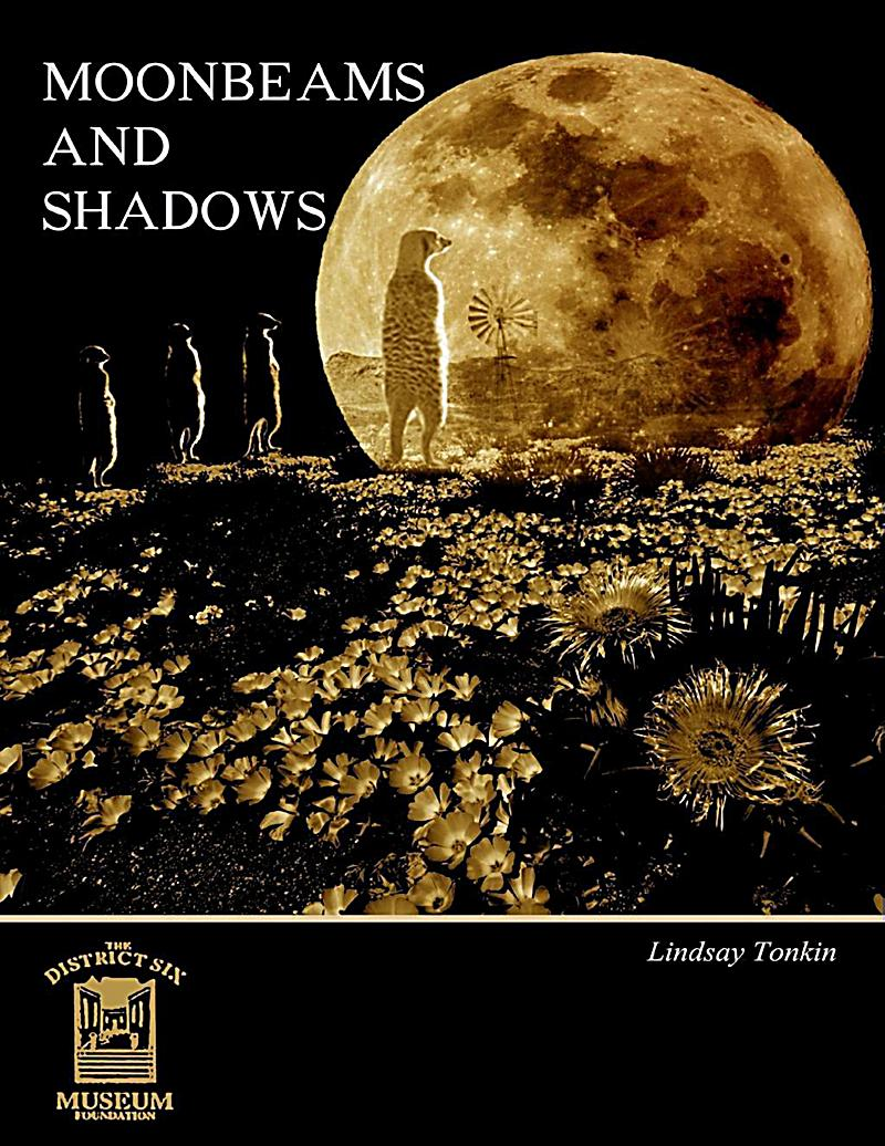 Lulu.com: Moonbeams and Shadows