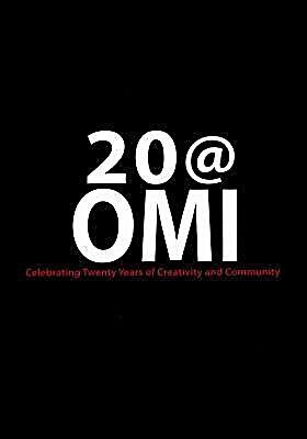 20@omi