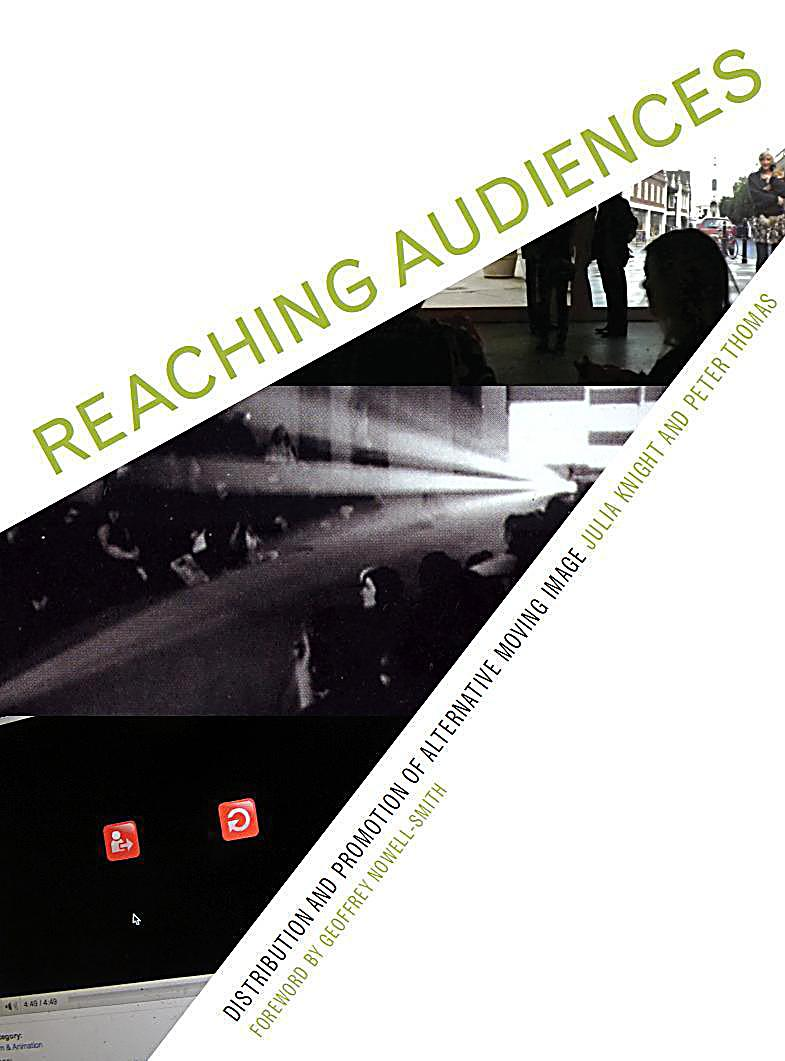 Intellect: Reaching Audiences