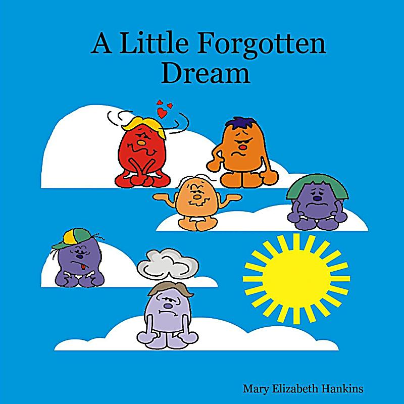 A Little Forgotten Dream