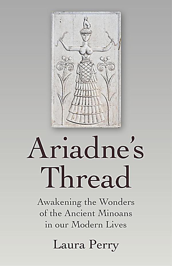 Ariadne´s Thread