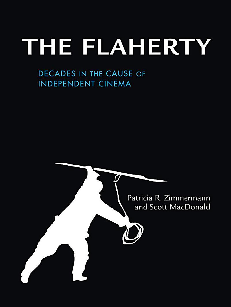 Indiana University Press: The Flaherty