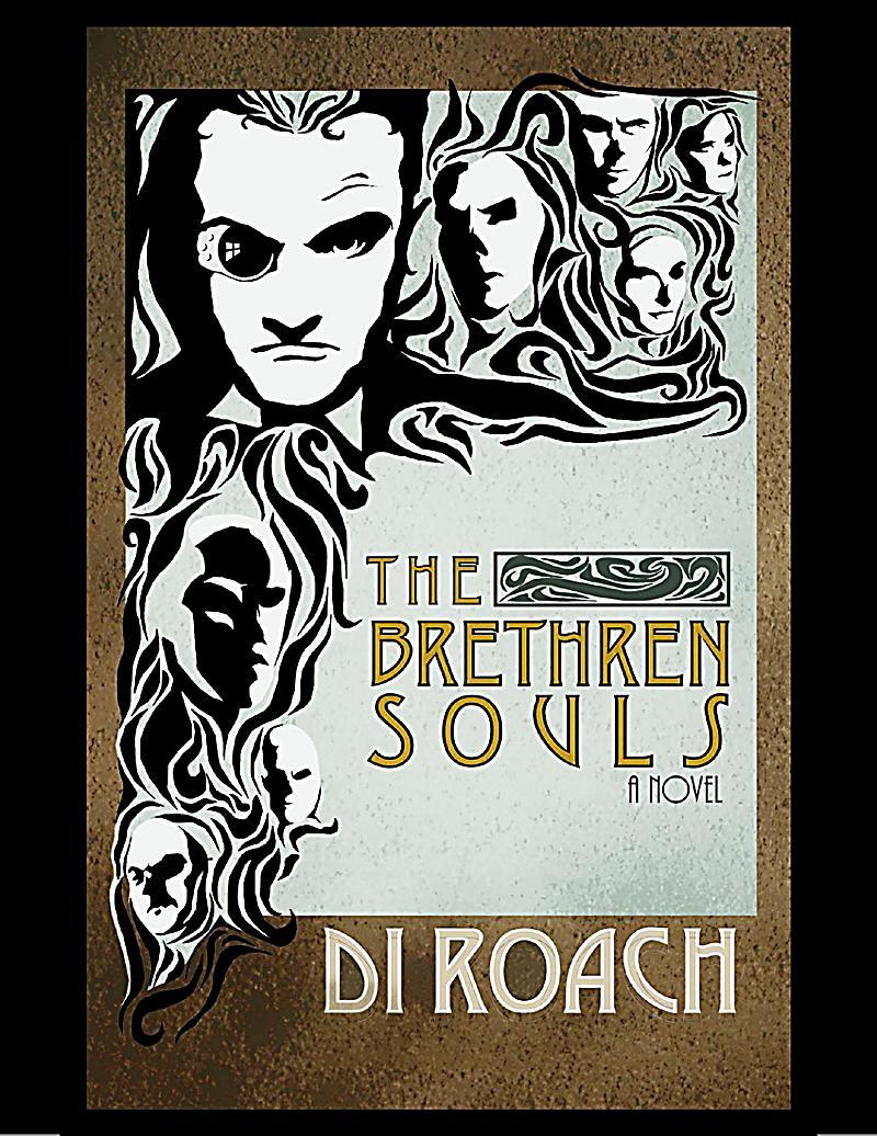 The Brethren Souls: A Novel