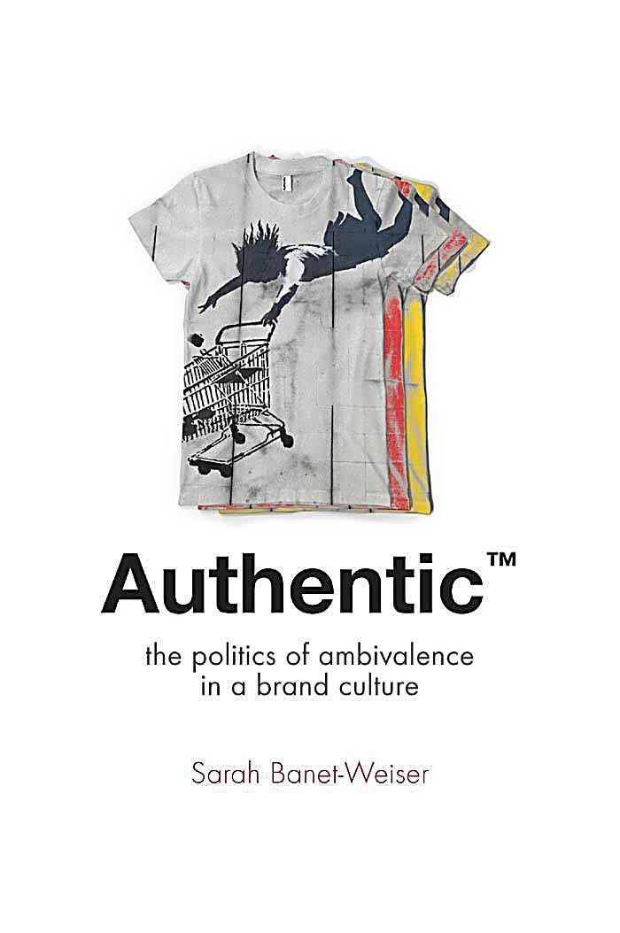 Authentic(TM)