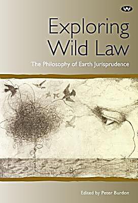 Exploring Wild Law
