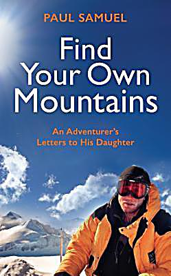 Find Your Own Mountains