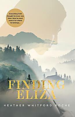 Image of Allandow Press: Finding Eliza