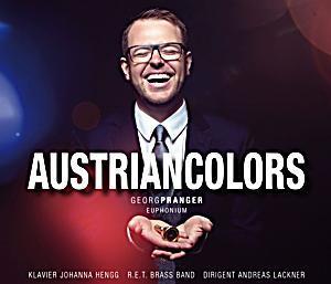 Image of Austriancolors