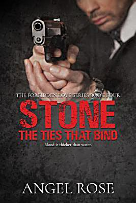 Kingston Publishing Company: Stone