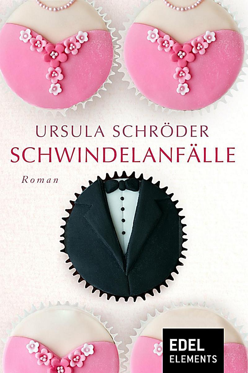 Edel Germany GmbH: Schwindelanf?lle