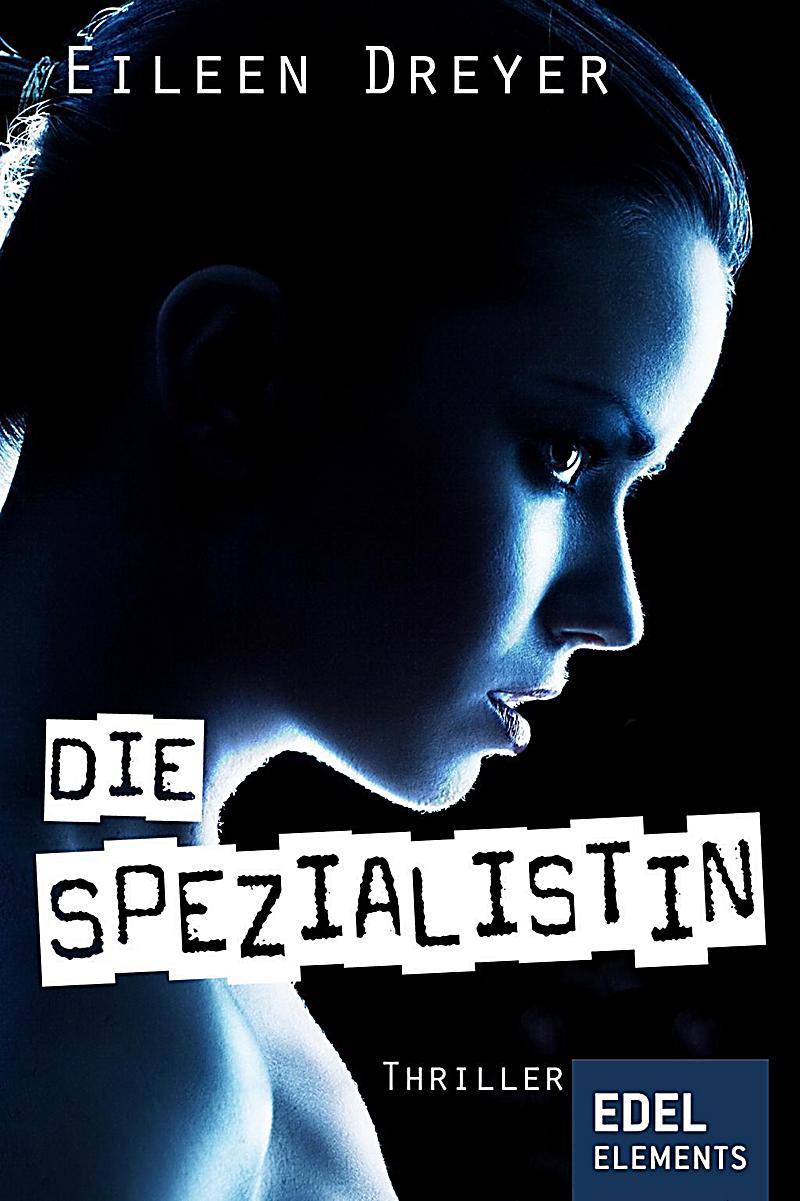 Edel Germany GmbH: Die Spezialistin