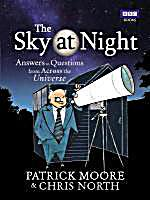 BBC Digital: The Sky at Night