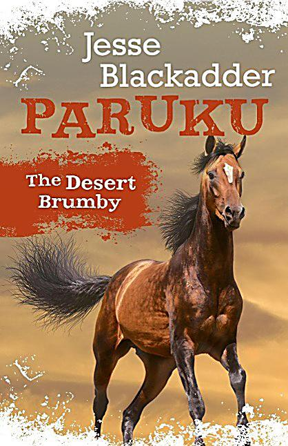 Image of ABC Books: Paruku