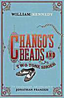 Chango´s Beads and Two-Tone Shoes