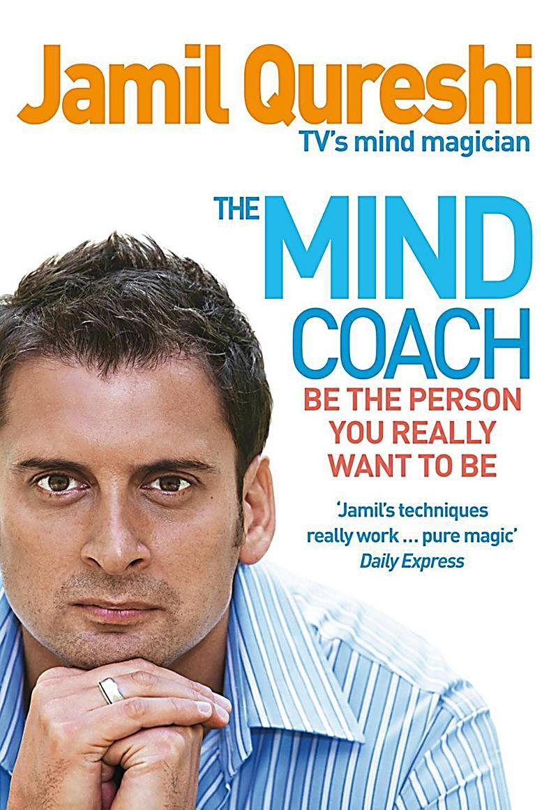 Ebury Digital: The Mind Coach