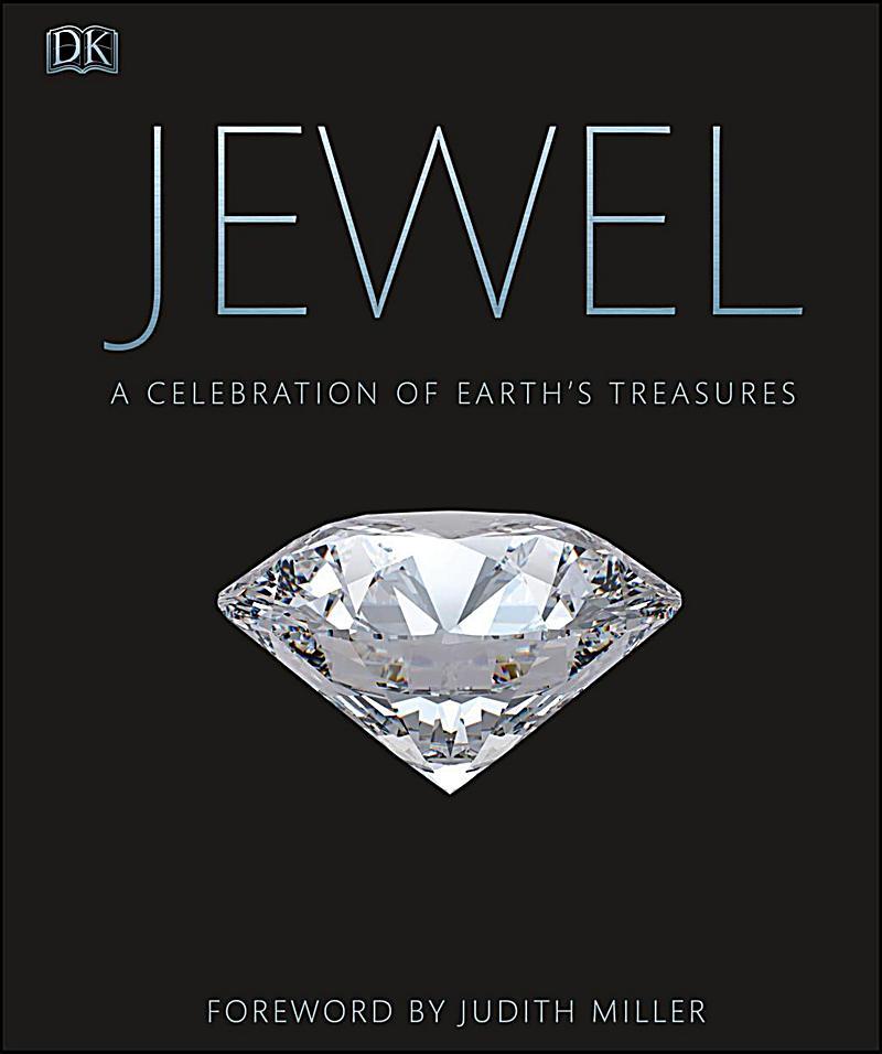 DK: Jewel