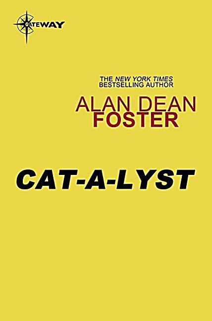 Cat-A-Lyst