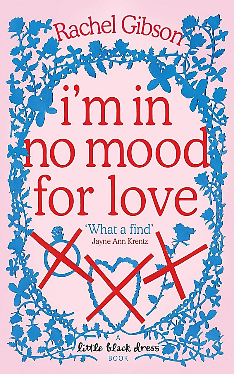 I´m In No Mood For Love