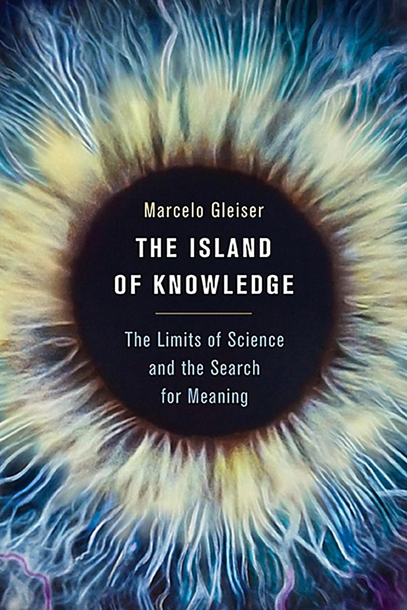 The Island of Knowledge