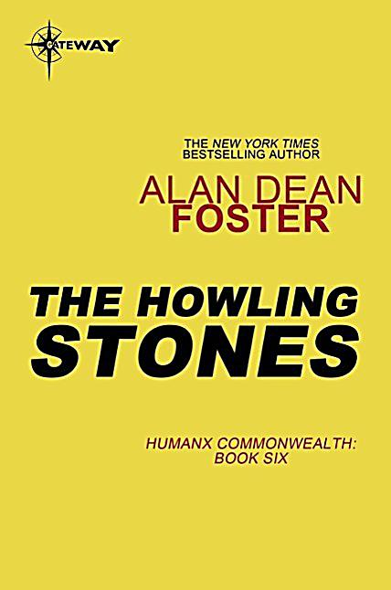 The Howling Stones