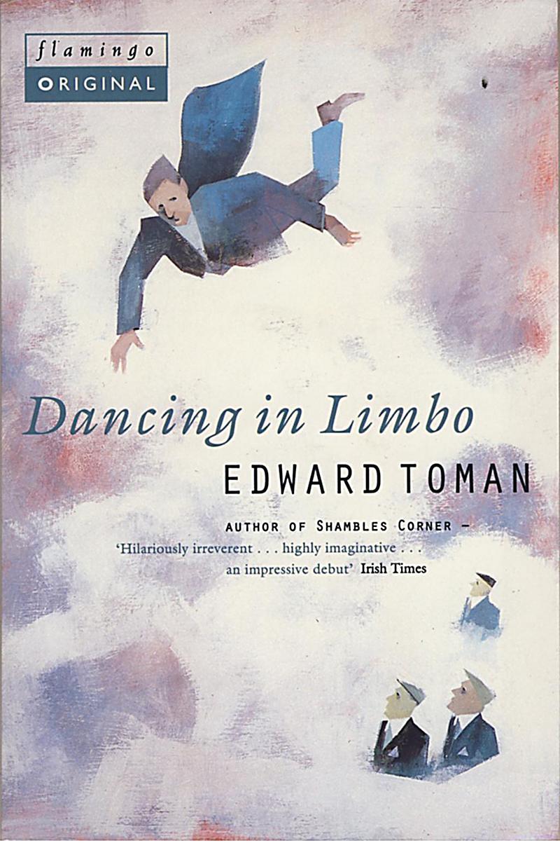 Flamingo: Dancing in Limbo