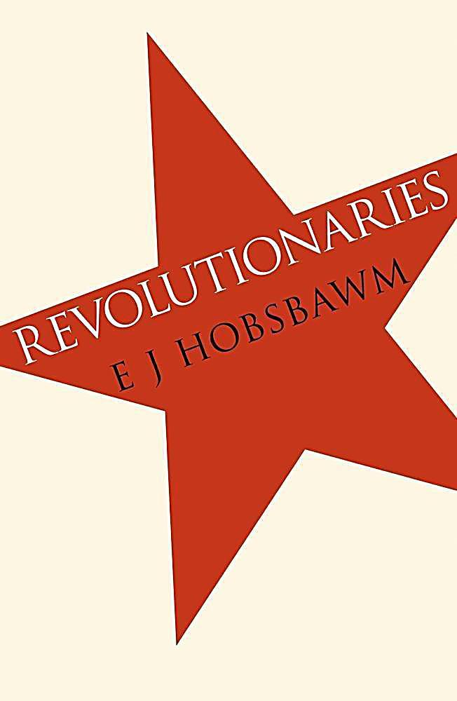 Weidenfeld and Nicholson: Revolutionaries