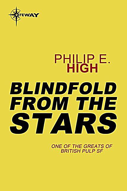 Blindfold from the Stars