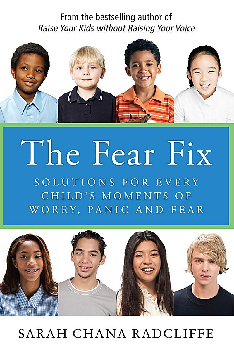 The Fear Fix