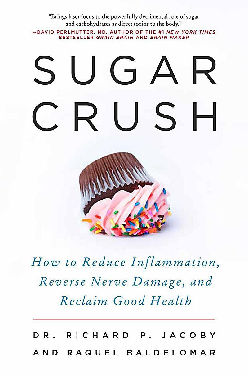 Harper Wave: Sugar Crush
