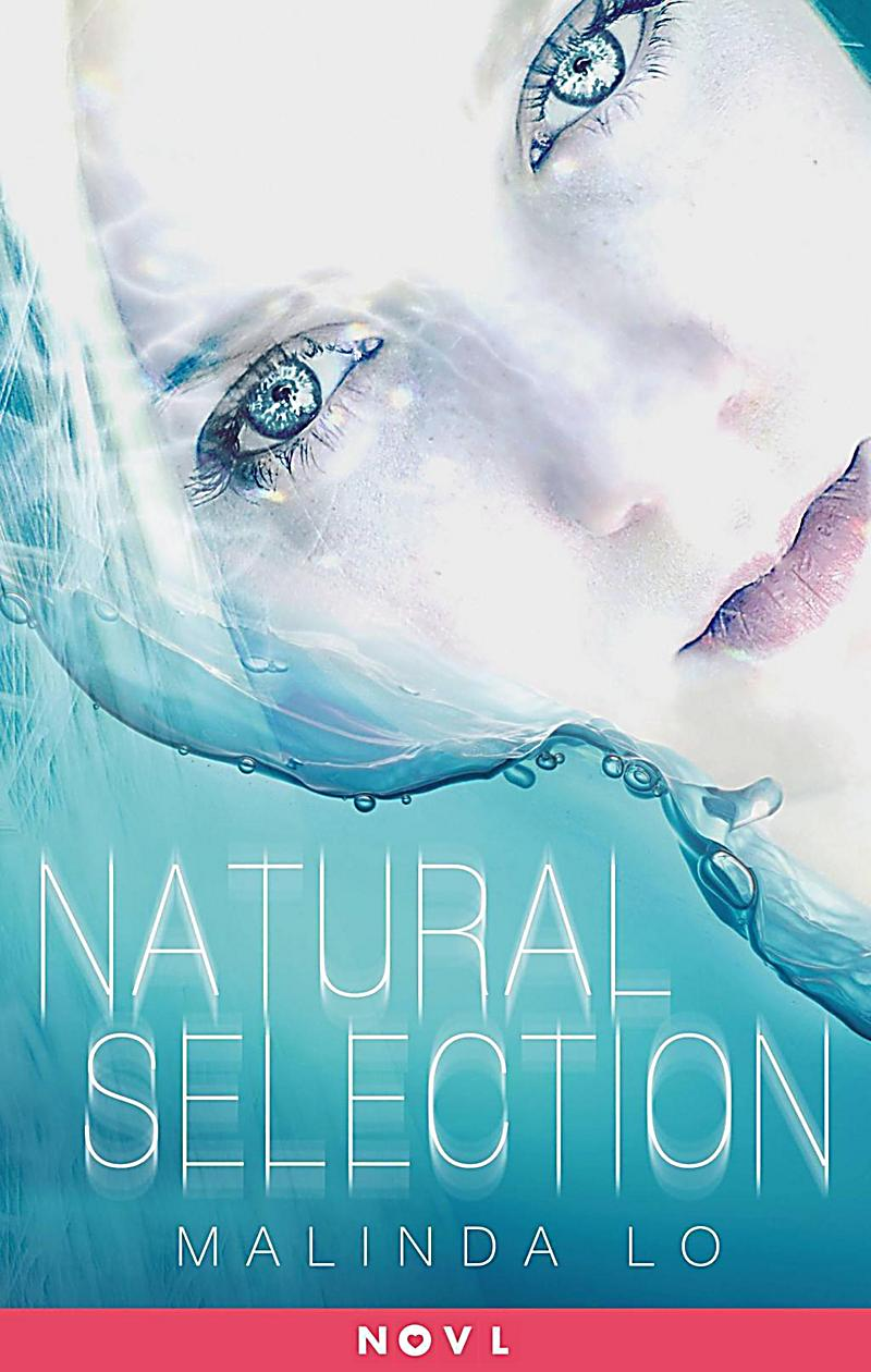 Little, Brown Books for Young Readers: Natural Selection