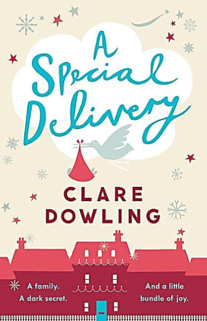 Review: A Special Delivery